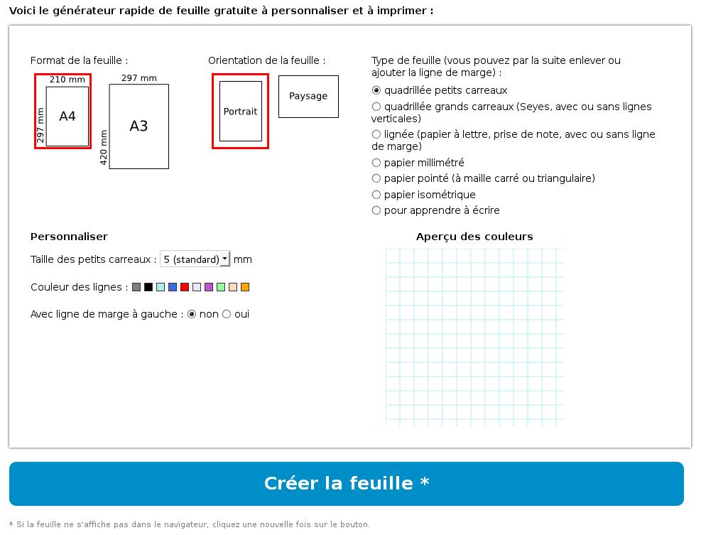 Assez Étiquettes scolaires gratuites pour l'école à imprimer - Parchance.fr FG17